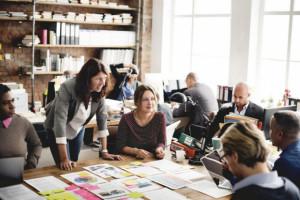 Biura i HR przejmują metody sprawdzone w produkcji. Z jakim skutkiem?