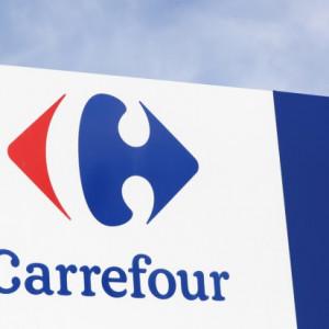 W Carrefourze będzie można zjeść i odpocząć