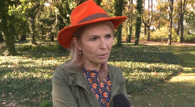 Anna Jurksztowicz: Radzimir ma własny język muzyczny, jest bardzo konsekwentny i nie idzie na żadne kompromisy