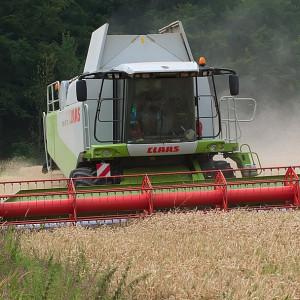 Będzie pomoc dla poszkodowanych rolników