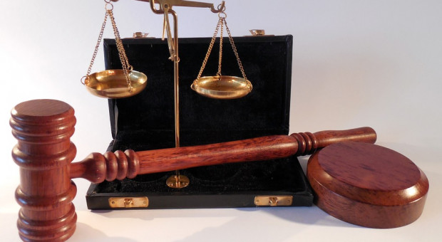 Sąd rozstrzygnie zażalenie notariuszy zawieszonych w prawie wykonywania zawodu