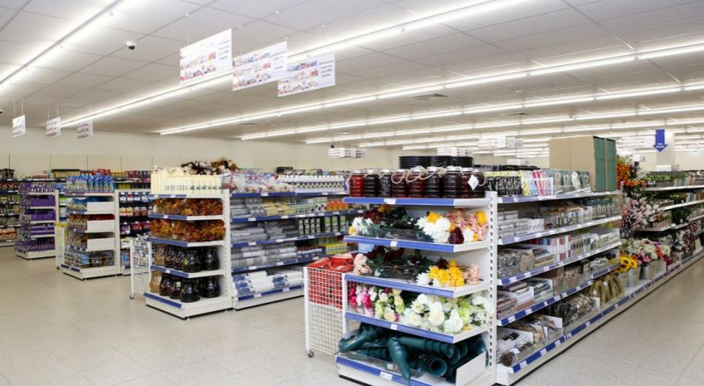 Action otworzy w Polsce nowe sklepy i centrum dystrybucji