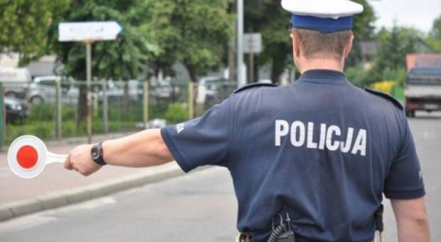 Protest policjantów: Przewodniczący NSZZ Policjantów apeluje o spotkanie z Joachimem Brudzińskim