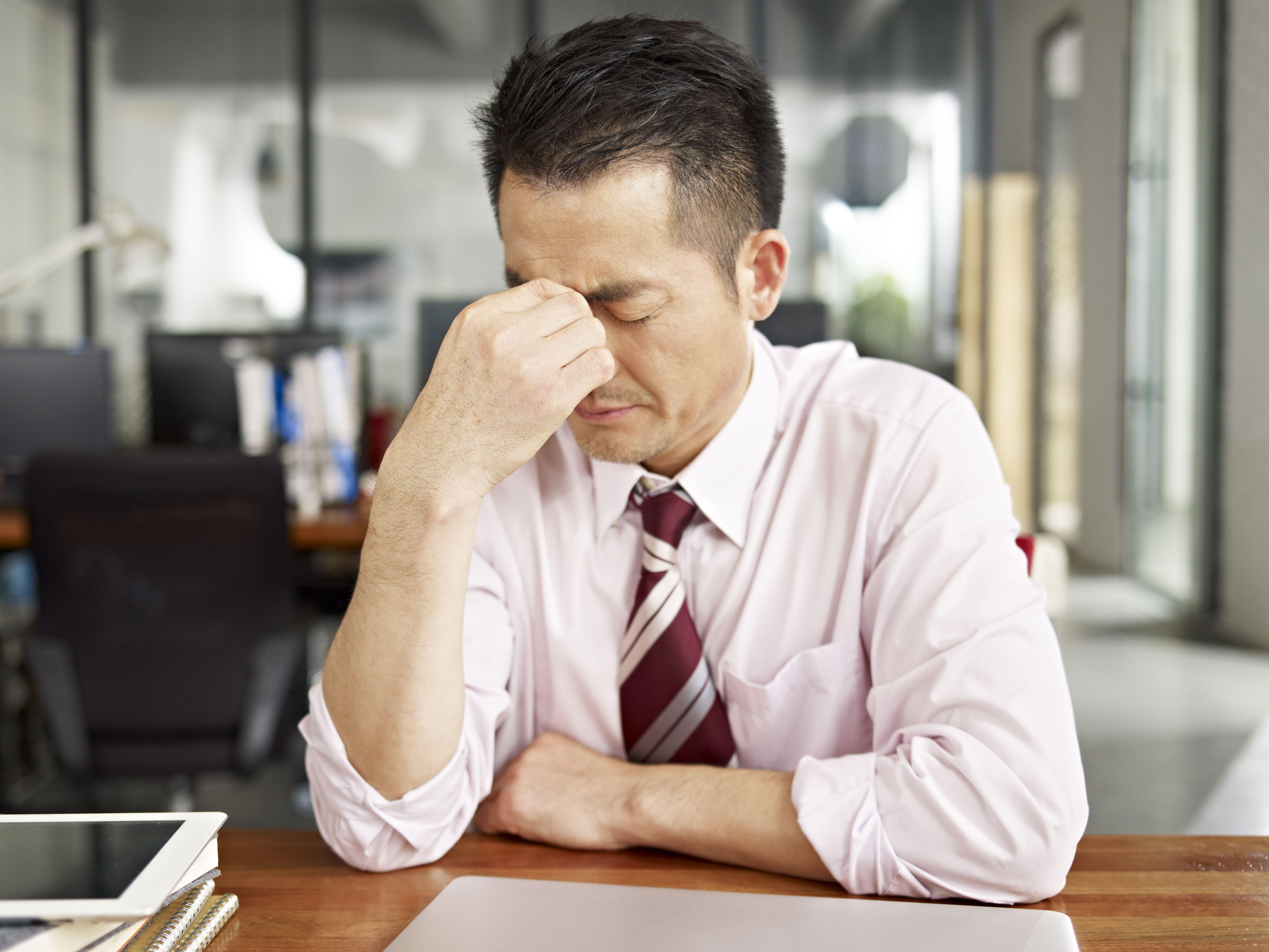 W Europie stosunkowo trudno jest przedsiębiorcom zwolnić pracowników, którzy nie spełniają ich oczekiwań. (fot. archiwum)