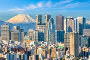 Rewolucja na japońskim rynku pracy. W końcu się zdecydowali