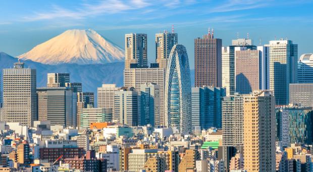 W Japonii brakuje pracowników. Rząd zgadza się na obcokrajowców