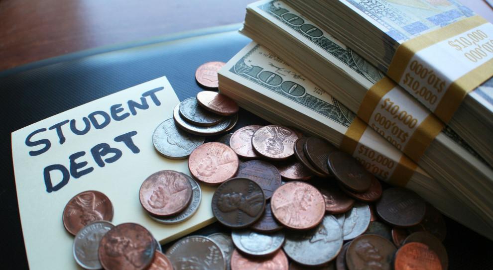 Maine walczy o młodych pracowników ulgami podatkowymi