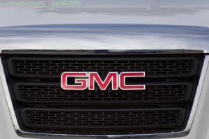 General Motors planuje pozbyć się co trzeciego pracownika