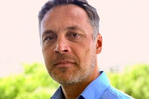 Mariusz Ryciak wiceprezesem marketingu w Oshee