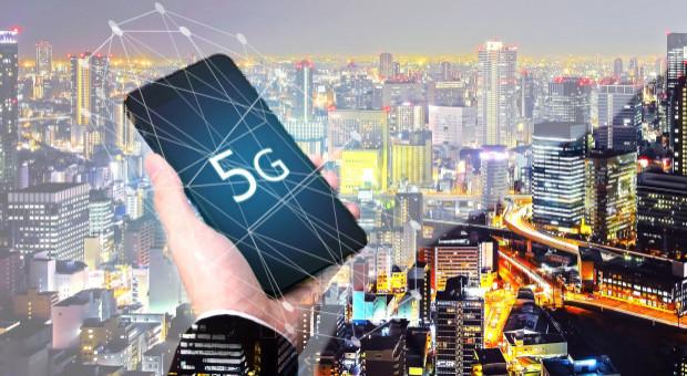 Verizon przygotowuje się do wprowadzenia technologii 5G