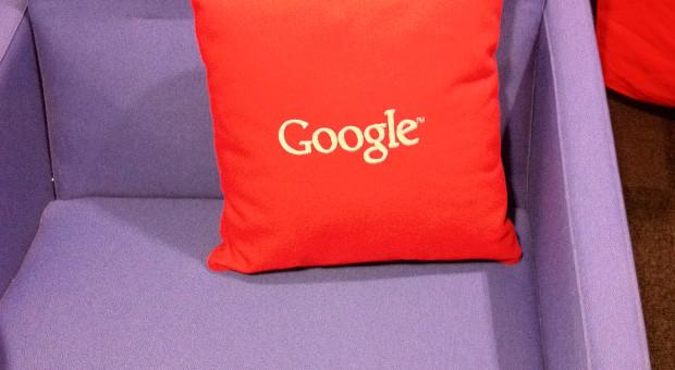 Google rozbuduje biura w Nowym Jorku o przestrzeń dla 12 tysięcy pracowników