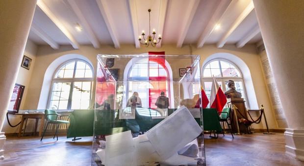 Kadrowe zmiany w samorządach w 2020 roku
