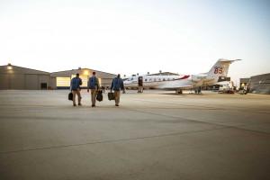 Wielki producent samolotów zwolni 5 tysięcy osób