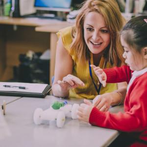 Zmiany w nowym systemie oceniania nauczycieli więcej niż pewne