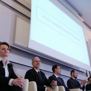 Rząd ogłosił nowy program dla start-upów