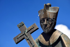 """Biskupi zabiegają o prawo pracowników do """"odłączenia się"""""""