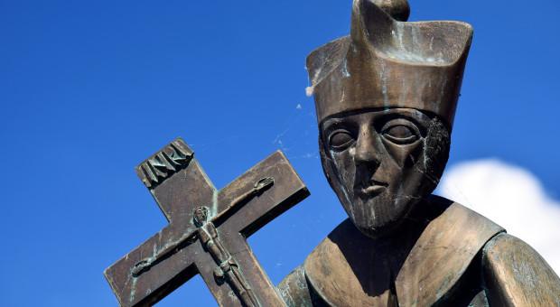 Biskupi Europy apelują do polityków: zareagujcie na to, co się dzieje z pracą