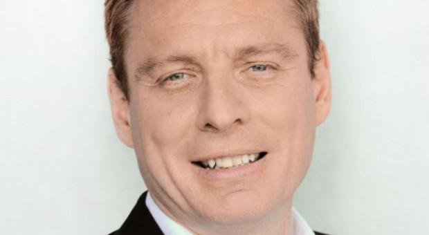 Guillaume Duverdier rezygnuje ze stanowiska prezesa Grupy Żywiec