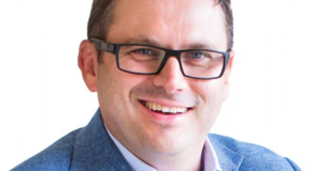Paweł Kisiel prezesem Grupy Atlas