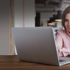 Excel piętą achillesową młodych. Praktycy biznesu pomogą uzupełnić kompetencje