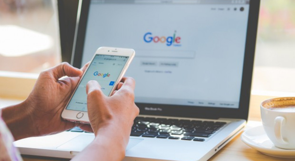 Pracownicy Google niezadowoleni z odpowiedzi firmy na ich postulaty