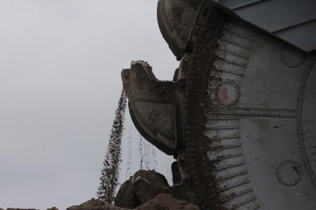 Nie żyje górnik poszukiwany po wstrząsie w kopalni Mysłowice-Wesoła