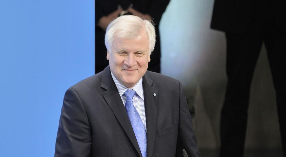 Thomas Haldenwang ma stanąć na czele niemieckiego kontrwywiadu. Jego kandydaturę wysunie szef niemieckiego MSW
