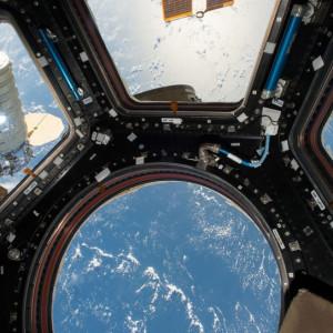 Polskie firmy mogą podbić górnictwo kosmiczne