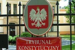 Przełożono ogłoszenie wyroku ws. składek ZUS