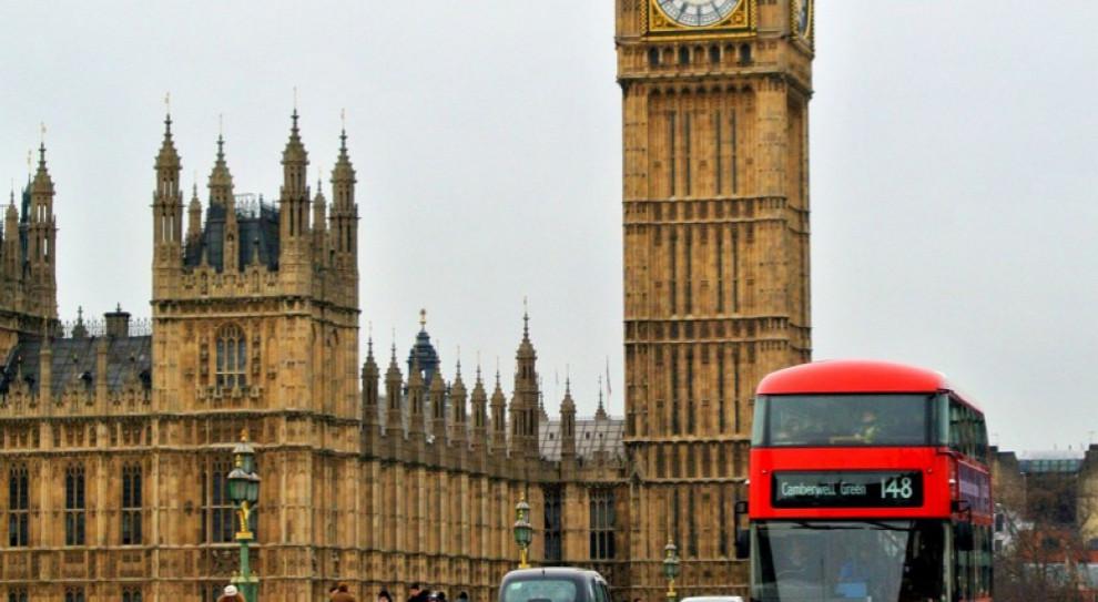 W kwietniu targi pracy dla Polaków w Londynie w związku z brexitem