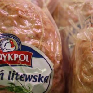 Indykpol inwestuje w nowe miejsca pracy w Olsztynie