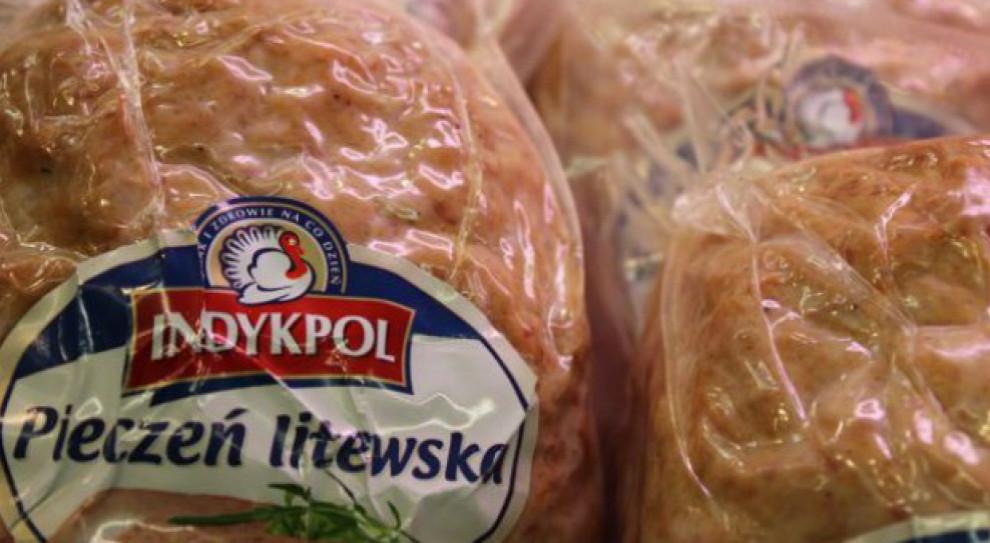 Indykpol zainwestuje 120 mln zł w rozbudowę zakładu. Powstaną nowe miejsca pracy