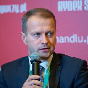 Maxima Grupe planuje ekspansję w Polsce