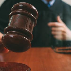 Powołano 11 prezesów sądów dyscyplinarnych przy sądach apelacyjnych