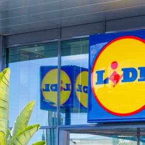 Lidl przeprowadził szkolenia dla...  rzeczników konsumentów oraz Inspekcji Handlowej