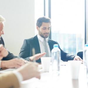 Finanse motywują marketingowców do zmian zawodowych bardziej niż awans