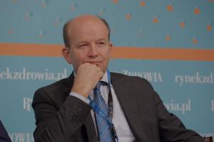 Karczewski zaproponował kandydata na Rzecznika Praw Dziecka