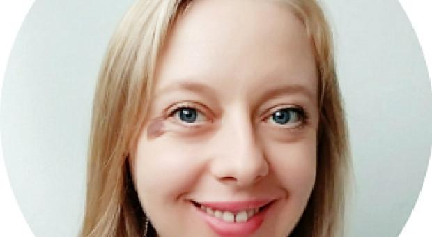 Katarzyna Nadia Walczak specjalistą do spraw customer success w Prowly
