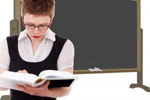 Ocena pracy nauczycieli doprowadziła do biurokratycznych absurdów