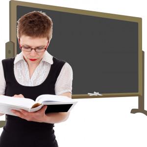 Ocena pracy nauczycieli to biurokratyczny absurd