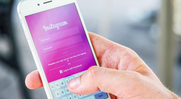Hotele Ibis wynajmą influencera, który za klienta poprowadzi jego media społecznościowe