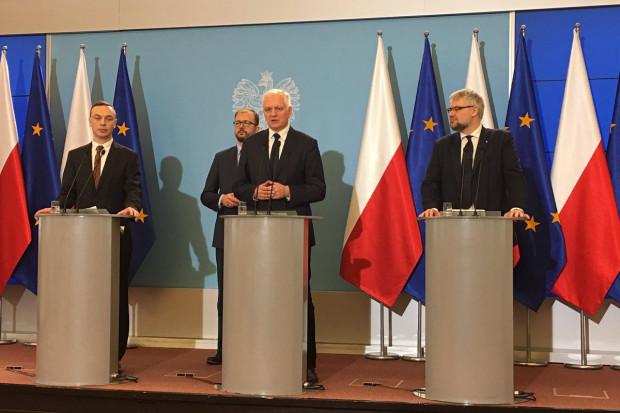 22 naukowców z najlepszych światowych uczelni wróci do polskiej nauki
