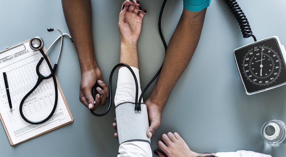 Lekarze apelują: Wprowadzanie e - zwolnień jest przedwczesne i spowoduje dezorganizację systemu