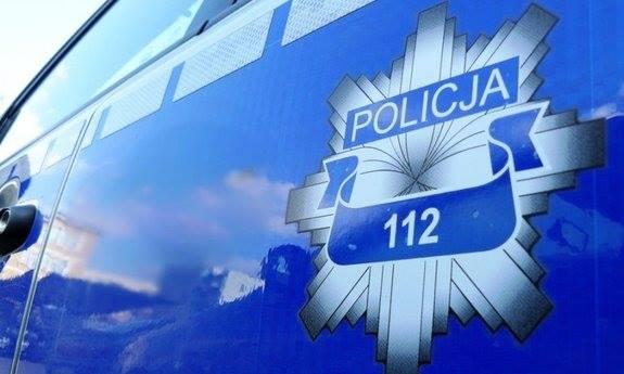 """- MSWiA wciąż nie przedstawiło propozycji dotyczących (art. 15a - red.), która ma zostać """"rozwiązana"""" także w tym roku - mówił o sprawie drażniącej związkowców Rafał Jankowski, przewodniczący NSZZ Policjantów."""