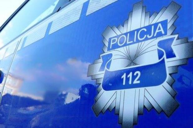 Policjanci udawali Służbę Ochrony Państwa?