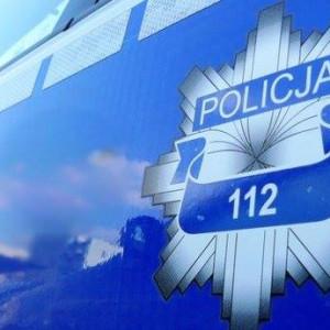 Wyrok dla trzech byłych policjantów za składanie fałszywych zeznań