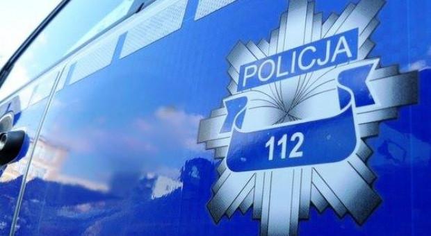 Policjanci udawali Służbę Ochrony Państwa? Ministerstwo chce wyjaśnień
