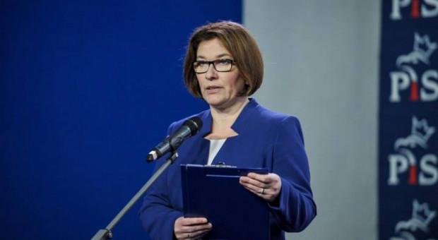 PiS przedstawił kandydata na Rzecznika Praw Dziecka. Kilka godzin przed terminem