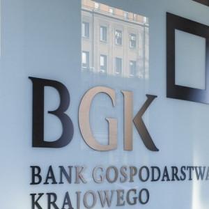29,3 mld zł kredytu dla małych i średnich firm