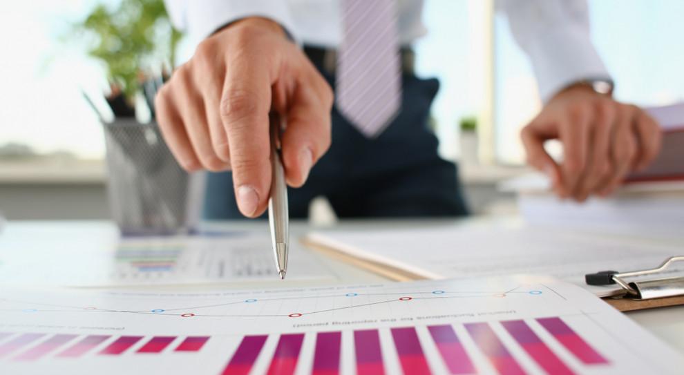 W Polsce przedsiębiorcę może skontrolować ponad 40 różnych podmiotów